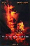 Kiss of the Dragon Image