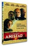 Amistad Image