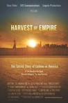 Harvest of Empire Image