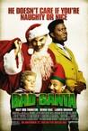 Bad Santa Image