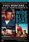 La grande strada azzurra Image