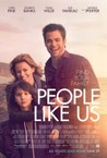 People Like Us Image