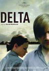 Delta Image