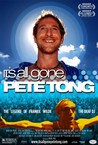 It's All Gone Pete Tong Image