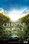 The Celestine Prophecy Image