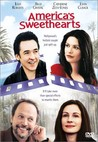America's Sweethearts Image