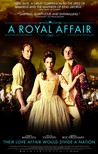 A Royal Affair Image