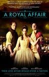 A Royal Affair Image