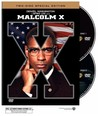 Malcolm X Image