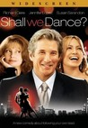Shall We Dance Image