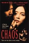 Chaos Image