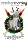 Reindeerspotting: Escape from Santaland Image
