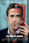 The Ides of March Image