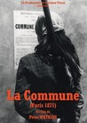 La Commune (Paris, 1871) Image