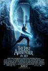 The Last Airbender Image