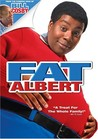 Fat Albert Image