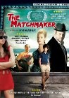 The Matchmaker Image
