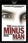The Minus Man Image