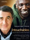 The Intouchables Image