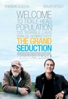 The Grand Seduction Image