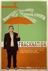 FrackNation Image