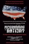 Programming the Nation? Image
