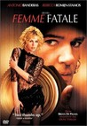 Femme Fatale Image