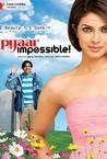 Pyaar Impossible Image