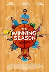 The Winning Season Image