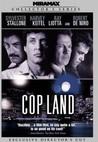 Cop Land Image