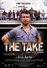 The Take Image