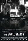 The Swell Season Image
