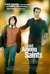 Least Among Saints Image