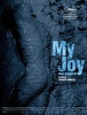 My Joy Image