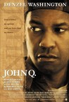 John Q Image