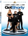 Get Shorty Image