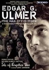 Edgar G. Ulmer - The Man Off-screen Image
