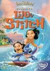 Lilo & Stitch Image