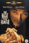The Night of the Hunter (re-release) Image