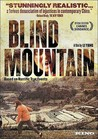 Blind Mountain Image