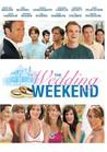 The Wedding Weekend Image