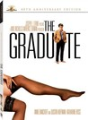 The Graduate Image