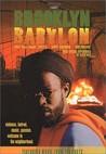Brooklyn Babylon Image