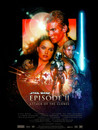 Star Wars: Episode II - Attack of the Clones Image