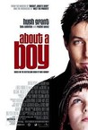 About a Boy Image