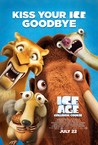 Ice Age: Collision Course Image