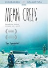 Mean Creek Image