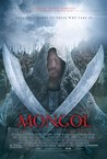 Mongol: The Rise of Genghis Khan Image