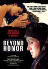 Beyond Honor Image