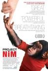 Project Nim Image
